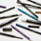 Know The Tips For Sharpening Your Plastic Eyeliner Pencil